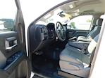 2019 Chevrolet Silverado 6500 Crew Cab DRW 4x4, 11' Dump Truck #A5688 - photo 6