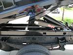 2019 Chevrolet Silverado 6500 Crew Cab DRW 4x4, 11' Dump Truck #A5688 - photo 38