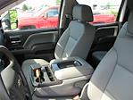 2019 Chevrolet Silverado 6500 Crew Cab DRW 4x4, 11' Dump Truck #A5688 - photo 42