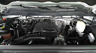 2017 Chevrolet Silverado 2500 Crew Cab 4x2, Stake Bed #205173A - photo 17