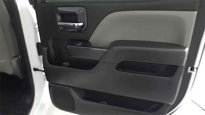 2017 Chevrolet Silverado 2500 Crew Cab 4x2, Stake Bed #205173A - photo 33