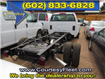 2016 Silverado 3500 Regular Cab, Cab Chassis #65297 - photo 1