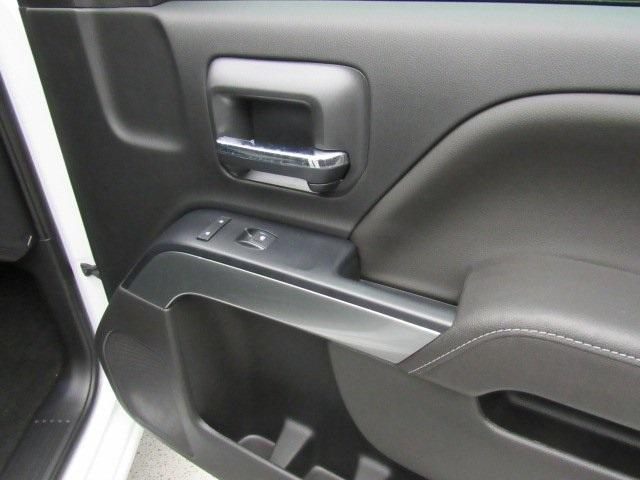 2017 Silverado 1500 Double Cab Pickup #74089 - photo 48