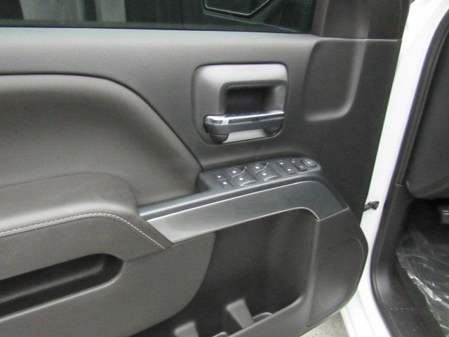 2017 Silverado 1500 Double Cab Pickup #74089 - photo 20
