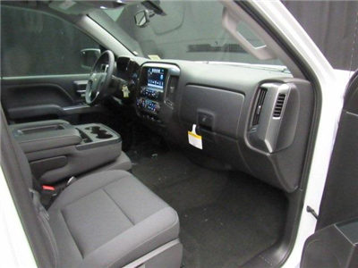 2017 Silverado 1500 Double Cab Pickup #74089 - photo 49