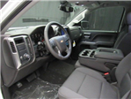 2017 Silverado 1500 Double Cab Pickup #74089 - photo 21