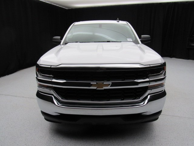2017 Silverado 1500 Crew Cab 4x2,  Pickup #74400 - photo 3