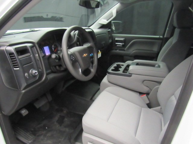2017 Silverado 1500 Crew Cab 4x2,  Pickup #74400 - photo 22