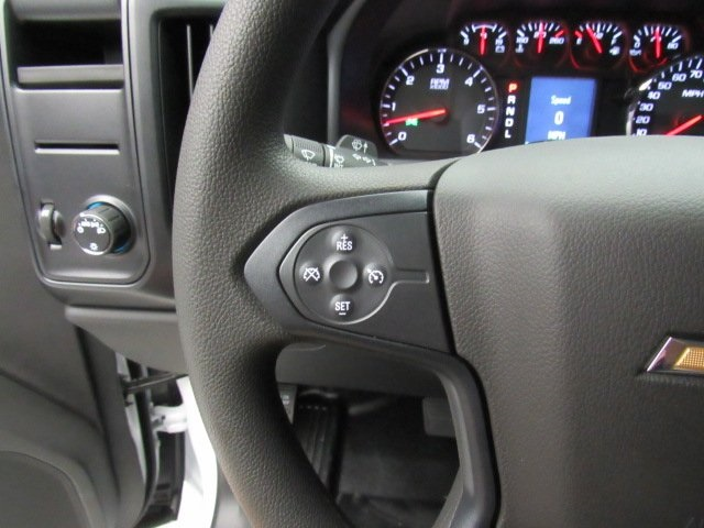 2017 Silverado 1500 Crew Cab 4x2,  Pickup #74400 - photo 28