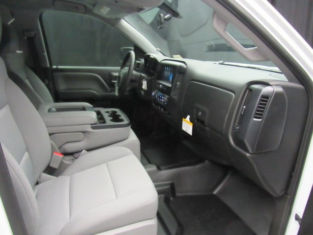 2017 Silverado 1500 Crew Cab 4x2,  Pickup #74400 - photo 48