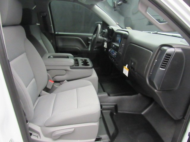 2017 Silverado 1500 Crew Cab 4x2,  Pickup #74400 - photo 49