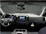 2017 Silverado 1500 Double Cab Pickup #74489 - photo 46