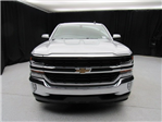 2017 Silverado 1500 Double Cab Pickup #74489 - photo 3
