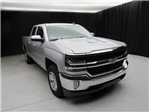 2017 Silverado 1500 Double Cab Pickup #74489 - photo 15