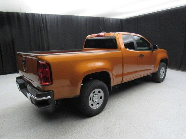 2017 Colorado Double Cab Pickup #74622 - photo 13