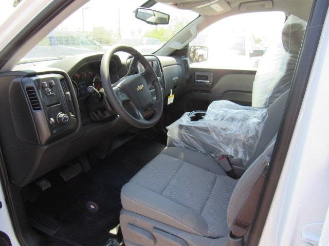 2017 Silverado 1500 Double Cab, Pickup #74626 - photo 30