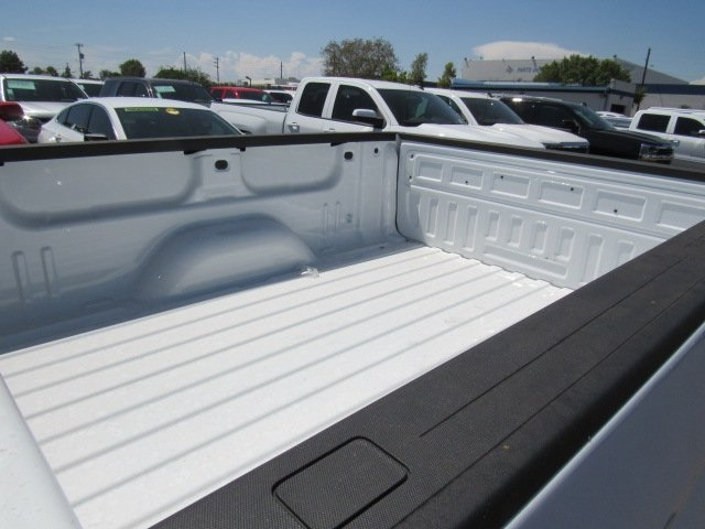 2017 Silverado 1500 Double Cab, Pickup #74626 - photo 39