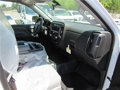 2017 Silverado 1500 Double Cab, Pickup #74626 - photo 45