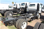 2017 Low Cab Forward Regular Cab 4x2,  Cab Chassis #75209 - photo 2