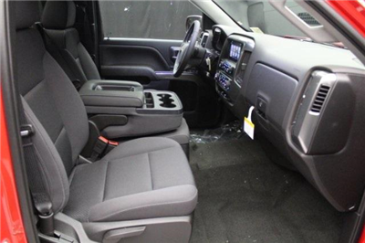 2018 Silverado 1500 Regular Cab, Pickup #80147 - photo 48