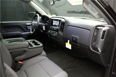 2018 Silverado 1500 Regular Cab 4x4,  Pickup #80212 - photo 45