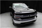 2018 Silverado 1500 Regular Cab 4x4,  Pickup #80212 - photo 17