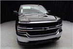 2018 Silverado 1500 Regular Cab 4x4,  Pickup #80212 - photo 18