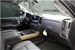 2018 Silverado 2500 Crew Cab 4x4, Pickup #80243 - photo 44
