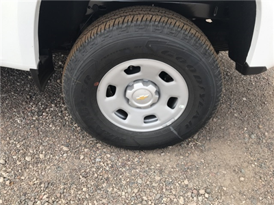 2018 Colorado Extended Cab Pickup #80264 - photo 11