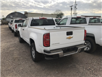 2018 Colorado Extended Cab Pickup #80264 - photo 2
