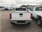 2018 Colorado Extended Cab Pickup #80264 - photo 8
