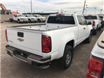 2018 Colorado Extended Cab Pickup #80264 - photo 10