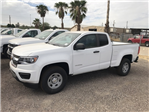 2018 Colorado Extended Cab Pickup #80264 - photo 3