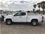 2018 Colorado Extended Cab Pickup #80264 - photo 5