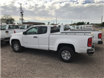 2018 Colorado Extended Cab Pickup #80264 - photo 6