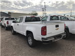 2018 Colorado Extended Cab Pickup #80264 - photo 7