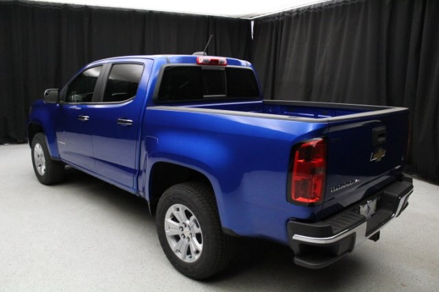 2018 Colorado Crew Cab, Pickup #80330 - photo 11