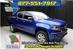 2018 Colorado Crew Cab, Pickup #80330 - photo 1