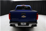 2018 Colorado Crew Cab, Pickup #80330 - photo 13