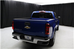 2018 Colorado Crew Cab, Pickup #80330 - photo 14