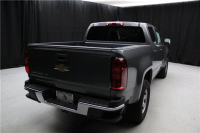 2018 Colorado Crew Cab Pickup #80370 - photo 13