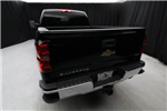 2018 Silverado 2500 Crew Cab 4x4, Pickup #80425 - photo 19