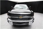 2018 Silverado 2500 Crew Cab 4x4, Pickup #80425 - photo 3
