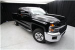2018 Silverado 2500 Crew Cab 4x4, Pickup #80425 - photo 31
