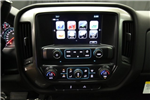 2018 Silverado 2500 Crew Cab 4x4, Pickup #80425 - photo 43