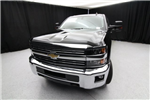 2018 Silverado 2500 Crew Cab 4x4, Pickup #80425 - photo 5