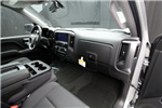 2018 Silverado 1500 Crew Cab, Pickup #80449 - photo 53