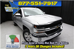 2018 Silverado 1500 Crew Cab, Pickup #80449 - photo 1