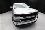 2018 Silverado 1500 Crew Cab, Pickup #80449 - photo 3