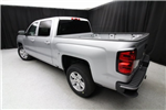2018 Silverado 1500 Crew Cab, Pickup #80449 - photo 14